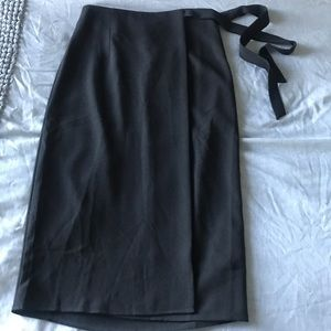 Topshop Skirt w/ tags